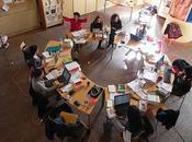 Fabrique traducteurs deuxième round session franco-italienne