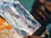 Création monnaie ivoirienne parlement donne gouvernement