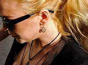 décolleté Lindsay Lohan