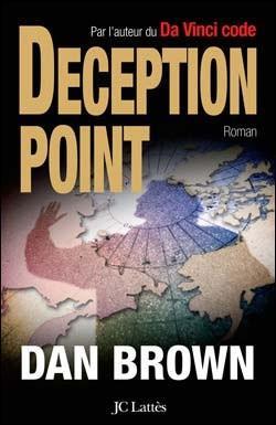 j'ai lu et vous conseille  : DECEPTION POINT Deception-point-dan-brown-L-1