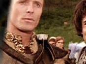 Knightriders, philosophie chevaleresque selon George Romero