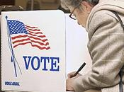 Pourquoi prochaines élections américaines changeront rien…