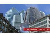 Québec l'emploi dans construction nette progression