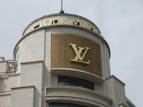 """lvmh paper The key question in this case is can lvmh continue to successfully manages of its different brands while making sure they are all profitable i like the focus that the company puts on its """"star brands"""" focusing on the brands that continue to grow and bring in profits will help the company stay profitable while [."""