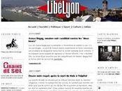 Municipales Lyon rencontres secrètes Gérard Collomb avec Modem