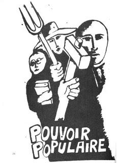 Et maintenant que faire avec (ou sans) un grand parti anticapitaliste ?