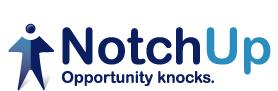 notchup logo