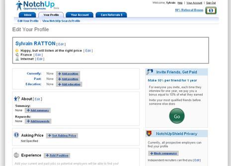 notchup_profile.gif