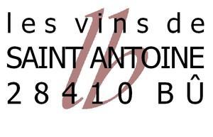 logo_lvdsa_lb