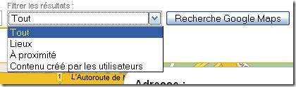 google_maps_filtres1