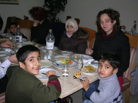 Irak_21_janv_enfants_retour_france_
