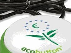 L'eco-button pour tous
