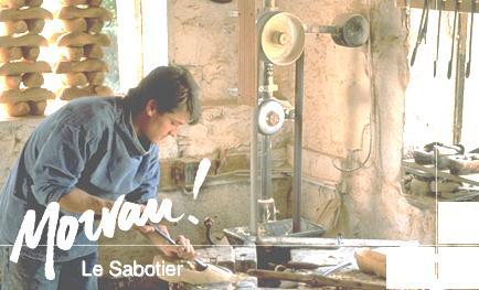 sabotier.1201710448.jpg