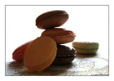 macarons_02_copie