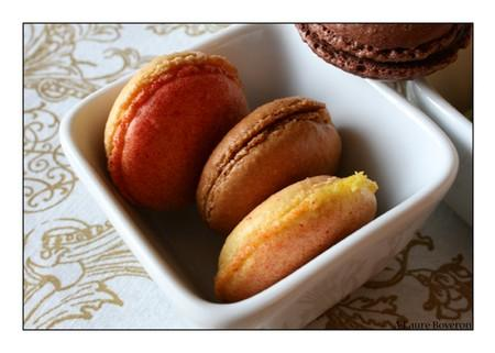 macarons_03_copie