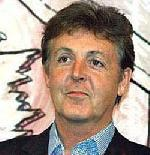 Paul_McCartney1