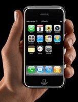 avis, iphone, problème, bluetooth