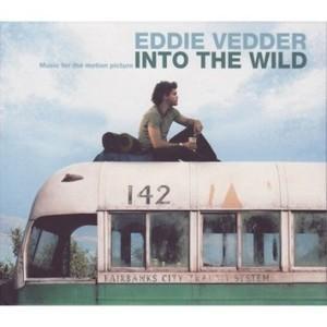 eddie_vedder
