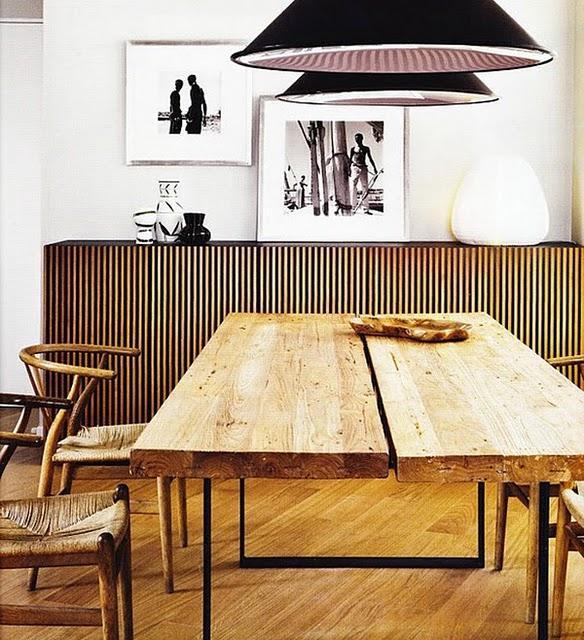 une cuisine de r ve voir. Black Bedroom Furniture Sets. Home Design Ideas