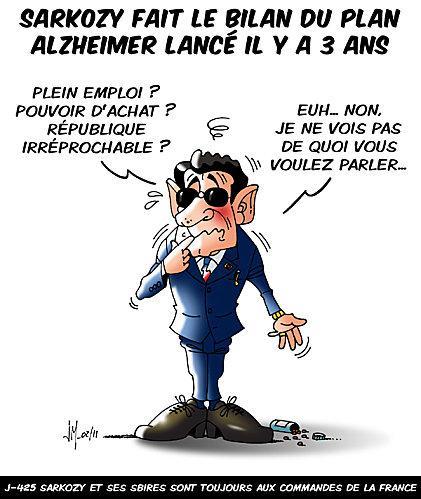 http://media.paperblog.fr/i/420/4201025/alzheimer-chirac-cest-tour-sarkozy-L-d2OD0f.jpeg