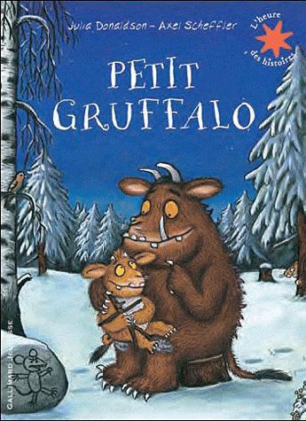 gruffalo-petit-gruffalo-julia-donaldson-axel--L-QriT4m.jpeg