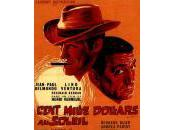 Cent mille dollars soleil (1964)