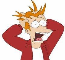 traitement-stress-fatigue-depression-sophroth-L-YWyaak.jpeg