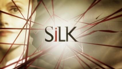 pilote-uk-silk-legal-drama-academique-humanis-L-2KXf_i.jpeg