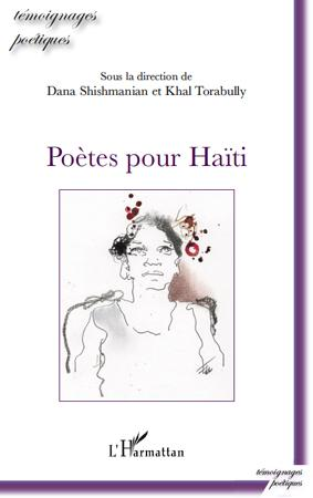 http://media.paperblog.fr/i/420/4205438/poetes-haiti-editions-lharmattan-L-2VNxzb.jpeg