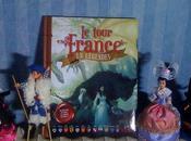 tour France légendes