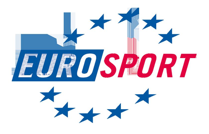 секс символ евроспорт-фе2
