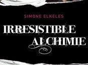 Concours Irrésistible Alchimie