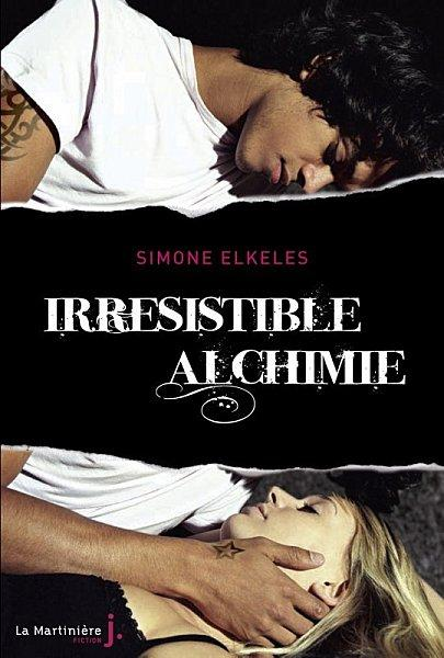 http://media.paperblog.fr/i/420/4207827/concours-irresistible-alchimie-L-3k6FZP.jpeg