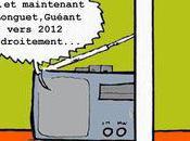 Georges, Longuet, Guéant