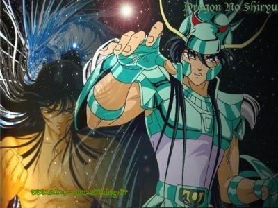 chevalier du zodiaque vostfr