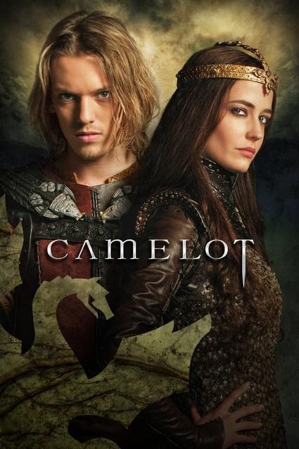 pilote-us-camelot-legendes-arthuriennes-sourc-L-JQATYr.jpeg