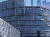 Avec Road IELTS, l'international teste Strasbourg