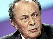 Égypte, Tunisie, Libye l'on écoutait Michel Rocard