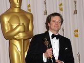 Colin Firth Partant pour Bridget Jones