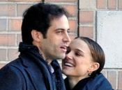Natalie Portman Elle n'appellera fils Oscar