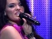 Getter Jaani finale l'Eurovision pour l'Estonie