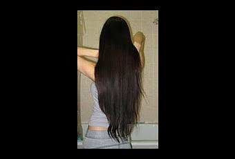 La lotion de la chute des cheveux par quel vaut mieux