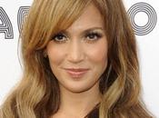 Jennifer Lopez superbe anniversaire pour jumeaux