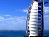 Dubaï extravagance architecturale