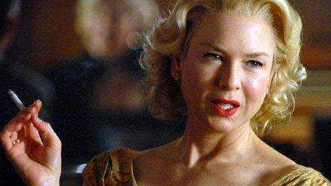 Bridget Jones 3 ... confirmation pour Renee Zellweger