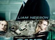Sans Identite Jaume Collet-Serra avec Diane Kruger Liam Neeson