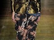 "Vidéo final ""Dries Noten"" collection AW11/12"