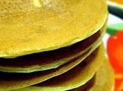 Pancakes express (0.5