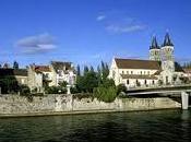 Immobilier France actualités