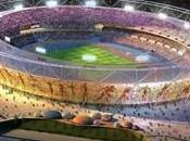 Officiel West Stade Olympique
